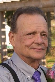 Joseph Benkovic