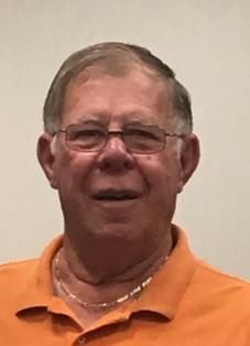 Simon Kadingo, Jr.