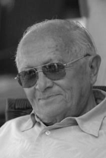 John P. Vorholy