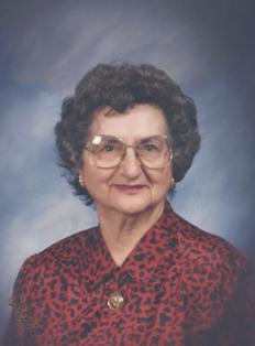 Elizabeth P. Anselmi