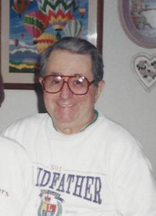 Paul R. Campbell