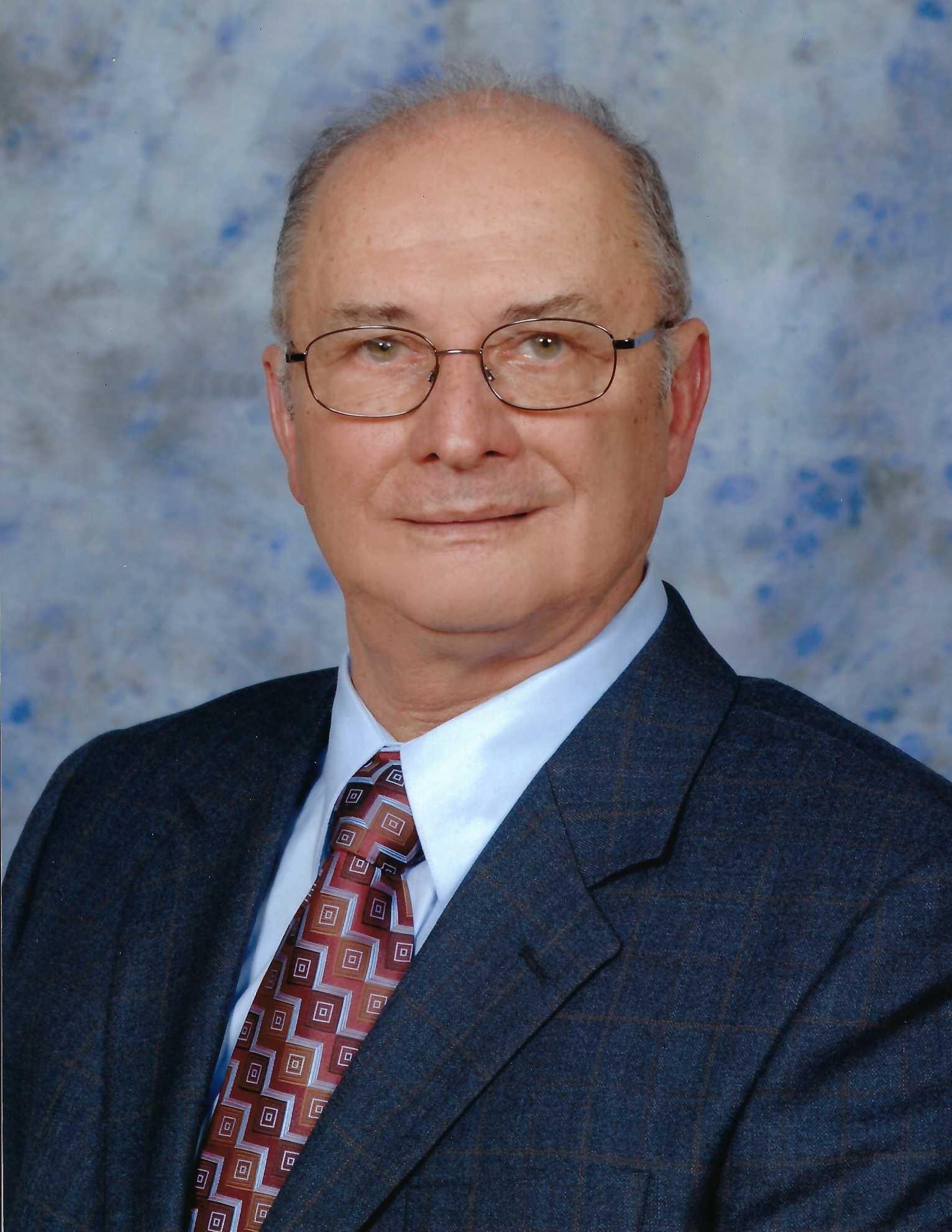 Eugene Hutzayluk