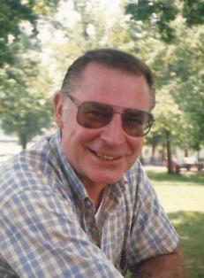 George Fedok Jr.