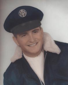 Francis J. Flood