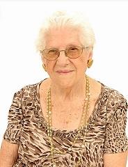 Ethel M. Spengler