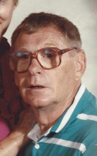 Rudi Klemp