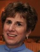 Helen Marzano