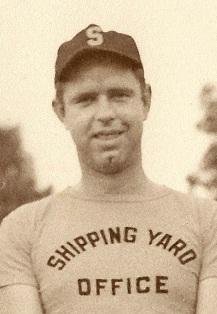 Walter J. Nizio