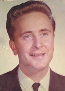 Dr. Charles Onusko