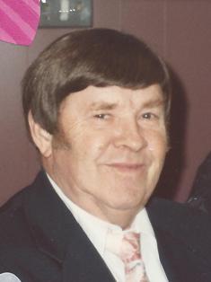 Vincent Osek