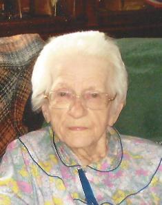 Marcella E. Prockup