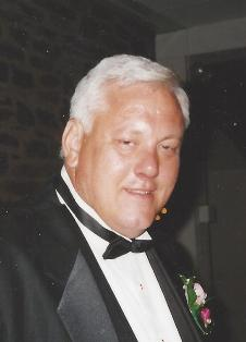 Craig Roesser