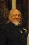 Robert Soha