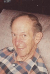 Anthony P. Valek, Sr.