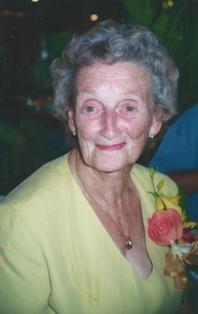 Isabelle Vitalos