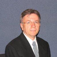 Frank Vyhonsky