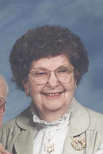 Mary Yatsko